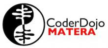 coderdojo_matera_small